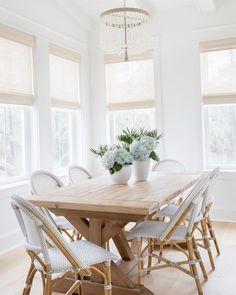 Modern Home Decoration .Modern Home Decoration Table Design, Dining Room Design, Chair Design, Furniture Design, Plywood Furniture, Modern Furniture, Furniture Storage, Furniture Removal, Furniture Vintage