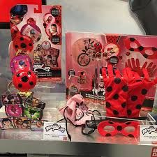 Image result for miraculous ladybug toys