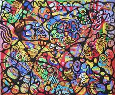 http://www.kunstbilder-galerie.de/gfx/paintings/std/stabno-harry--abstraktion-hell-797845.jpg.jpg
