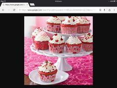 One of my googled cupcakes!!!!!!