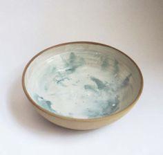 ocean bowl.