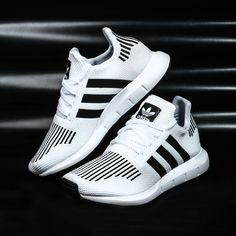 the best attitude 37675 2bf7a Astra (3 colors). DeeTrade. Adidas Swift run