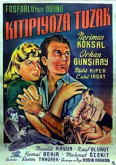 Gute Türkische Filme