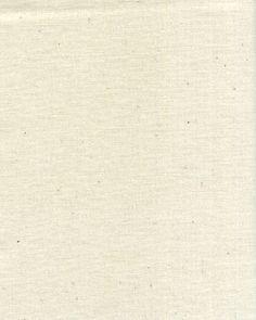Jules Olitski, first front, 1972 acrylique sur toile x cm 80 x 62 in. Rent Table Linens, Jules Olitski, 50 Yards, Muslin Fabric, Morning Light, Cool Wallpaper, Fabric Painting, Pattern Making, Dressmaking