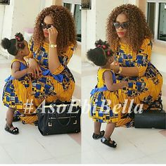 Saturday Special The Latest Ankara Styles African Dresses For Women, African Attire, African Wear, African Fashion Dresses, African Women, African Babies, African Children, African Fabric, African Prints