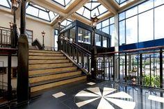 Van der Valk Hotel Schiphol A4 (Hoofddorp, The Netherlands) - Hotel Reviews - TripAdvisor