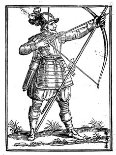 Image result for tudor woodcuts