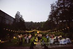 Check out these photos from Amy Campbell Photography!  Castle and Key.  Apiary Fine Catering and Events.  One Fine Day.  Kentucky Rehearsal Dinner.