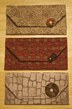 How to make a placemat clutch crafty wearables pinterest diy placemat purse country craftsdiy solutioingenieria Images