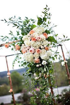 Google Image Result for http://iloveswmag.com/newblog/wp-content/uploads/2011/12/Southern-weddings-peach-flowers.jpg
