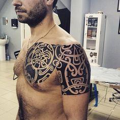 Arm Tattoos | Best tattoo ideas & designs - Part 6