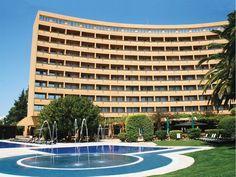 Dom Pedro Golf Resort Hotel - Vilamoura, - read customer reviews and book the Dom Pedro Golf Resort hotel.