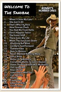 Chesney tim mcgraw and tour kenny