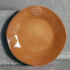 ad99cecd2e6c Casafina Cognac Dinner Plate Relish Decor Dinnerware Sets, Place Settings,  Dinner Plates, Dishwasher