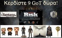 Dora Games, 9 Game, Game Of Thrones, Comics, Movie Posters, Film Poster, Cartoons, Comic, Billboard