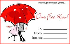 flirting signs for girls free online printable coupons