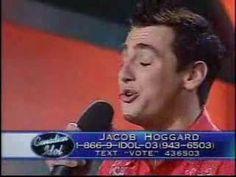 Jacob Hoggard Sundown