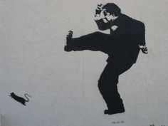 Blek Le Rat-Miami