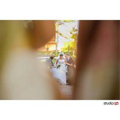 ❤❤ . . . . . . . . ❤  #fotografia #fotografiadecasamento #fotografiadecasamentocuritiba #casamento #casamentocuritiba #noivos #noiva #wedding #weddingbrasil #vestidodenoiva #weddinginspiration #photografy #weddingdress #weddingandlove #weddingphotografer #weddingday #weddingphotografy #weddingpics #photos #photografer #vestidadenoiva #noivadoano #noivascuritiba #weddingidea #inesquecivelcasamento #weddinginspiration #noiva2017 #fotografiacasamento #fotografocuritiba #casamento...