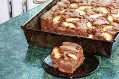 Muffin, Breakfast, Fit, Bakken, Morning Coffee, Shape, Muffins, Cupcakes