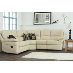 The ultimate in lazy boy recliners, the Kennedy corner sofa from the La-Z-Boy UK Originals Collection makes relaxation a breeze. Home Insurance Quotes, Corner Sofa, Office Furniture, Sofas, Mattress, Carpet, Couch, Flooring, Bed