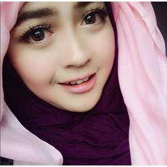 beautiful #cute #jilbabsyari #manis #sweet #selfie #muslim #tagsforlike #gadiscantik #imut #hijabers #hijab #pinklips #hijabfashion #jilbab #islam #kawaii #gadis #tags4like #cantik #muslimah #likeforlike #wanitamuslimah #photo #bidadariselfie #smile #like4like #nice