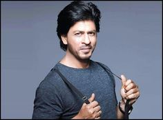 Shah Rukh Khan loves to be a part of 'Dhoom' franchise http://www.morningcable.com/entertainment/arts-and-entertainment/38293-shah-rukh-khan-loves-to-be-a-part-of-dhoom-franchise.html  Bollywood super star Shah Rukh Khan has turned 49 years old on Sunday and he celebrated his birthday with media and his fans at his residence in Mannat in Mumbai. He has expressed his desire to work in the popular 'Dhoom' franchise.