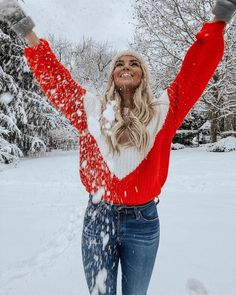 Popular Winter Outfits To Inspire You – Fashion Looks 2019 – Beste Winterbilder Photography Winter, Photography Poses, Fashion Photography, Levitation Photography, Exposure Photography, Abstract Photography, Outfits Casual, Cute Outfits, Shotting Photo