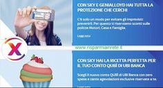 #sky extra - scopri tutte le #offerte più vantaggiose http://www.risparmiainrete.it/i-vantaggi-di-sky-extra/