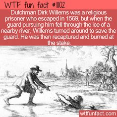 Daily Fun Facts, Wtf Fun Facts, Funny Facts, Funny Memes, History Memes, History Facts, Intresting Facts, Nostalgia, Unbelievable Facts