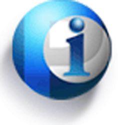 Il servizio di microblogging e IBM annunciano una partnership per la condivisione dei dati social con l ecosistema cloud di Big Blue. La prospettiva è quella di sottoporre i tweet degli utenti a Watson, a fini analitici