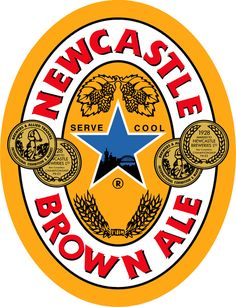 Image Detail for - . courage john courage newcastle england to brewery page brewery Newcastle England, Newcastle United Fc, Newcastle Shirt, Newcastle Brown Ale, Newcastle Gateshead, North Shields, Ale Beer, Great North, Beers Of The World
