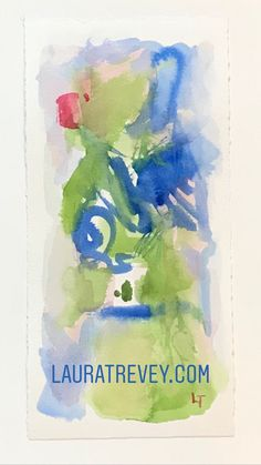 Shop original watercolors for your home