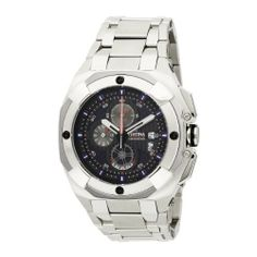 Festina Men's F16351/8 Grande Tour Stainless Steel Case Carbon Fiber Dial Ceramic Insets Watch Festina. $236.04. Festina grandee tour stainless steel case carbon fiber dial. Grand tour. Grande tour. Ceramic insets style number F16351/8. Water-resistant to 99 feet (30 M). Save 52% Off!