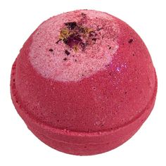 Crazy Love Bath Bomb, A must-have for Valentine's Day. Sugary sweet up front with subtle hints of berries and light perfume. Bulk Bath Bombs, Fizzy Bath Bombs, Homemade Bath Bombs, Cosmetic Grade Glitter, Clean Fragrance, Peppermint Leaves, Lavender Buds, Best Oatmeal