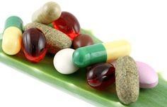 Quelles vitamines pour être en forme en voyage ? La dernière chose que vous voulez en vacances c'est de tomber malade. Blog, Vitamins, I Want You, Lush, Vacation, Travel, Blogging