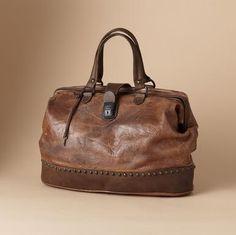 fashion Couture purse Cakes   385px