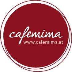 cafemima Lokal, Vienna, Places, Lugares
