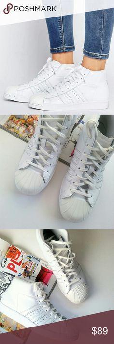 Adidas s rose � scarpe da basket uomo di basket