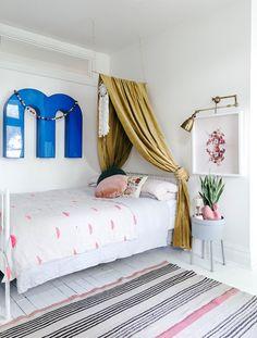 Mollys Room Reveal_Bed.jpg
