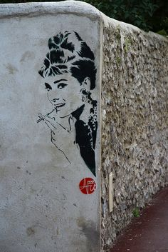 Fontenay-sous-Bois - Nice Art | Flickr - Photo Sharing!
