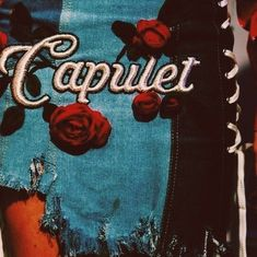 Movie Organization, Film Romeo And Juliet, Romeo Montague, Juliet Capulet, Selena Gomez Album, Gf Memes, Baz Luhrmann, Moon Signs, Twelfth Night
