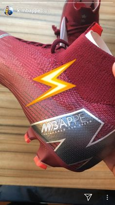 The new mercurial of mbappe football cleats, nike football, football shoes, nike soccer Best Soccer Shoes, Best Soccer Cleats, Girls Soccer Cleats, Adidas Soccer Shoes, Nike Football Boots, Nike Cleats, Nike Boots, Soccer Boots, Football Gear