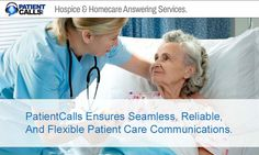 There are many companies offering hospice answering service nowadays and choosing one among them might be quite challenging. It is really a great advantage in the field of medical science.