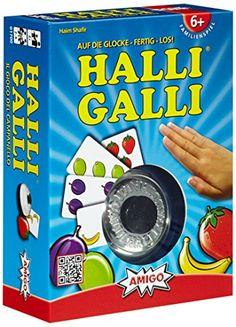 Halli Galli Amigo https://www.amazon.com/dp/B00006YYXM/ref=cm_sw_r_pi_dp_B8CyxbV8QBYG7