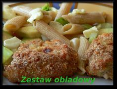 Fantazje Magdy K.: Kotlety mielone zapiekane w piekarniku Baked Potato, Mashed Potatoes, Food And Drink, Baking, Vegetables, Ale, Ethnic Recipes, Whipped Potatoes, Smash Potatoes