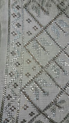 All Kinds Of Everything, Cross Designs, Bargello, Street Art, Elsa, Quilts, Embroidery, Blanket, Canvas
