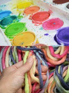7_color_wool_handspun_loopy_extra_super_bulky_yarn_hand_dyed_yarn_merin_vlna_rucne_pradena_rucne_farbena_hruba_pletenie_hackovanie_predaj_velka_deka_tucna_vlna-art.sk_.