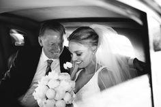 The wedding of the lovely Loren & Mitch Photos- Tori & Sal #weddingday #bride #weddingcars #weddinginspo #wedding #bridalinspo #weddingplanning #weddingphotography #melbournewedding #rollsroyce #triplercars