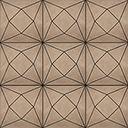 diamond--Andy Fleishman for Ann Sacks.  Kitchen wall?